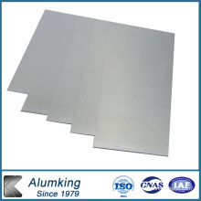 Aluminium Sheet 3003/3105 for Composite Panel