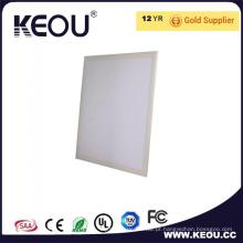 CREE 600X600 Ra> 85 45 LED de painel de 48W