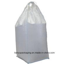 FIBC, Chemical Bulk Bag, Big Bag for Silica Powder