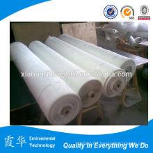 NBC 100T 255mesh 43um PW polyester silk screen printing mesh