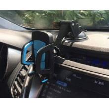 Trochal Disc Automobile Handy-Unterstützung