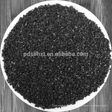 granular charcoal activated carbon for water filter /bulk activated charcoal