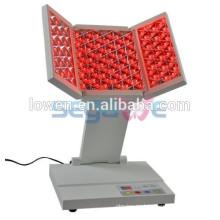 equipo único inteligente de la belleza de la máquina del diseño LED para el rejuvenecimiento de la piel