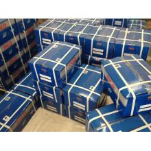 Unidades de alojamento Fkd / Fe / Hhb Rolamentos de bloco de travesseiro Ukt / Ucfl / Ukt / Ukfc