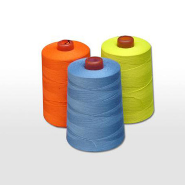30D Spandex made of SCY woven fabric