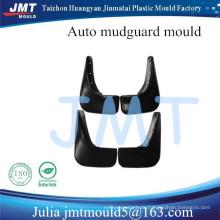 JMT Auto Kotflügel Spritzgusshersteller