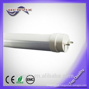 Levou 4ft tubo8, t8 conduziu tubo fluorescente, tubo conduzido t8 1200mm