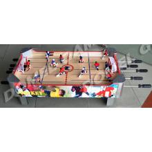 Table Rod Hockey Table (DHR4A31)