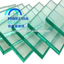 vidrio de serigrafía de alta calidad para el comprador