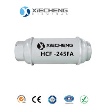 R245FA for Refrigerants and foaming agents