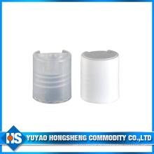 28 415 Kunststoff Disc Top Cap Presskappe