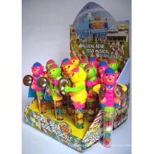 Plastic Toys (80704)