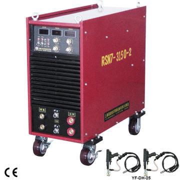 Инвертор сварочной дуговой сварки RSN7-3150-2