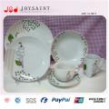 Regalo de porcelana regalo de porcelana Festival MID-Autumn de China