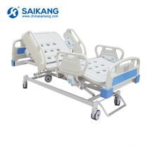 SK006 Medical Professional Electric Hospital Motorized Patient Bed