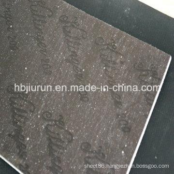 Acid Resistant Paronite Sheet for Industry