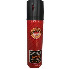 Spray OC 007 OC de 110 ml