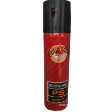 110 ml PS 007 OC Spray