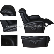 One Year Warranty Chair Sofa Guangdong China (A020-S)