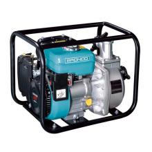 Pompe à essence Wp20