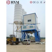 HZS50 Automatische Betonmischanlage