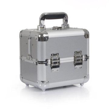 Caja de aluminio OEM