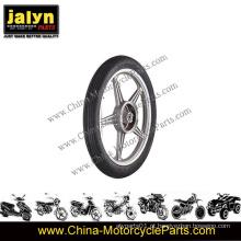 Roda dianteira da motocicleta para Wuyang-150