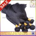 Идеальный завод Гуанчжоу бразильский волос