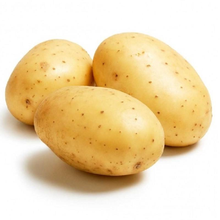 New Harvest Cheap Price Export Natural Hot Selling Chinese Fresh Holland Potato
