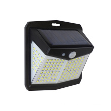 Factory direct 2w Outdoor Wall Lamp