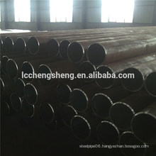 DIN ST42 Carbon Steel Pipe