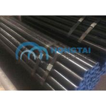 JIS G3461 High Pressure Boiler Seamless Steel Pipe