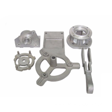 ODM/OEM precision aluminium cnc machining products