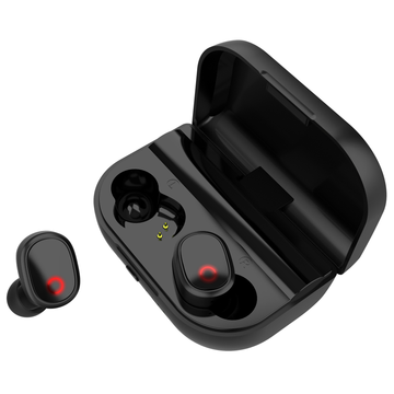 Bluetooth Kopfhörer True Wireless Stereo Sport Earbuds