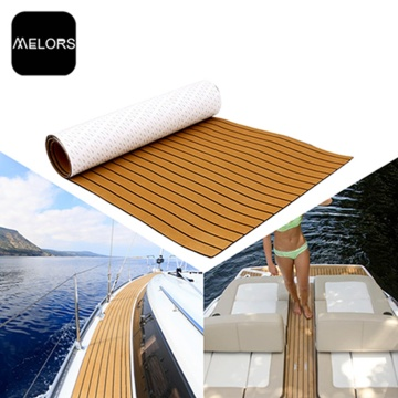 Melors EVA Decking Boat Decking Non-Skid Marine Traction Sheet