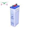 1,2 Volt Nickel Cadmium Batterie 100Ah KPM100 Batterie