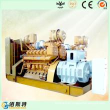 Jichai Soundproof Power Generating Diesel Generator