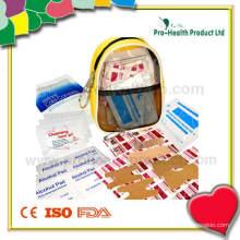Outdoor Travel Emergency Erste Hilfe Kit (pH010)
