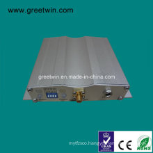 Dual Band 900MHz&1800MHz Wireless Car Booster/Cell Phone Amplifier/ Cell Phone Extender (GW-33CBGD)