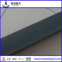 ASTM A106 Black Angle Steel