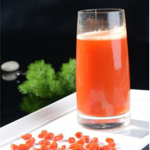 Frukt Goji Berry Juice
