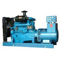 Diesel-Generator-Set mit Tongchai-Motor