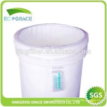 High Temperature Resistance Dust Filter Bag