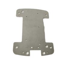Ningbo stamping parts OEM metal laser cutting parts stamping parts supplier