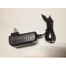 AC / DC адаптер питания для светодиодных лент