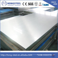 best products for import 304 stainless steel sheet with shipping container stainless steel plate 304 in shanghai