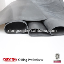 Professional best quality cheap rubber sheet
