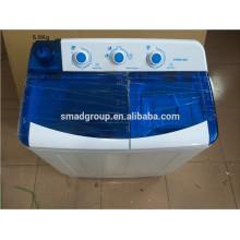 máquina de lavar roupa de lavagem a seco