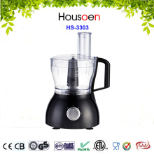 food processor and grinder machine