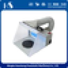 HS-E420DCLK portable spray booth